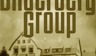 the_bilderberg_group_answer_3_xlarge