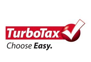 turbotax_tag_c_h