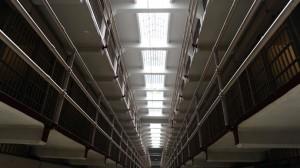 us-jail.si