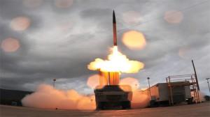 us-missile-guam-korea.si