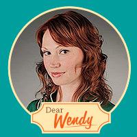 wendy_200x200-200x200