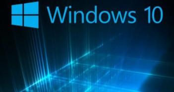 windows-10-1-640x445