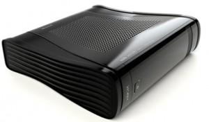 xbox-720-590px